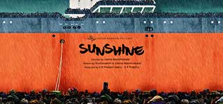 Sunshine_poster_02nov